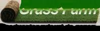 Grassfarm