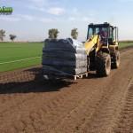 14-grassfarm